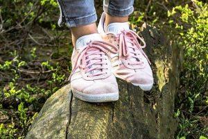 Avena Schuhe