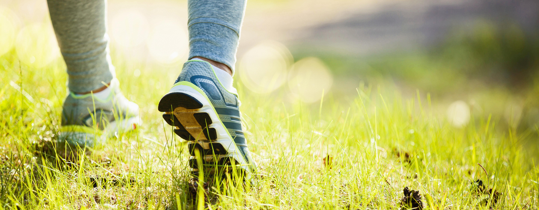 e73a1def8a25cd Schuhe Die Gesund Machen – Gesunde Schuhe können auch modern sein