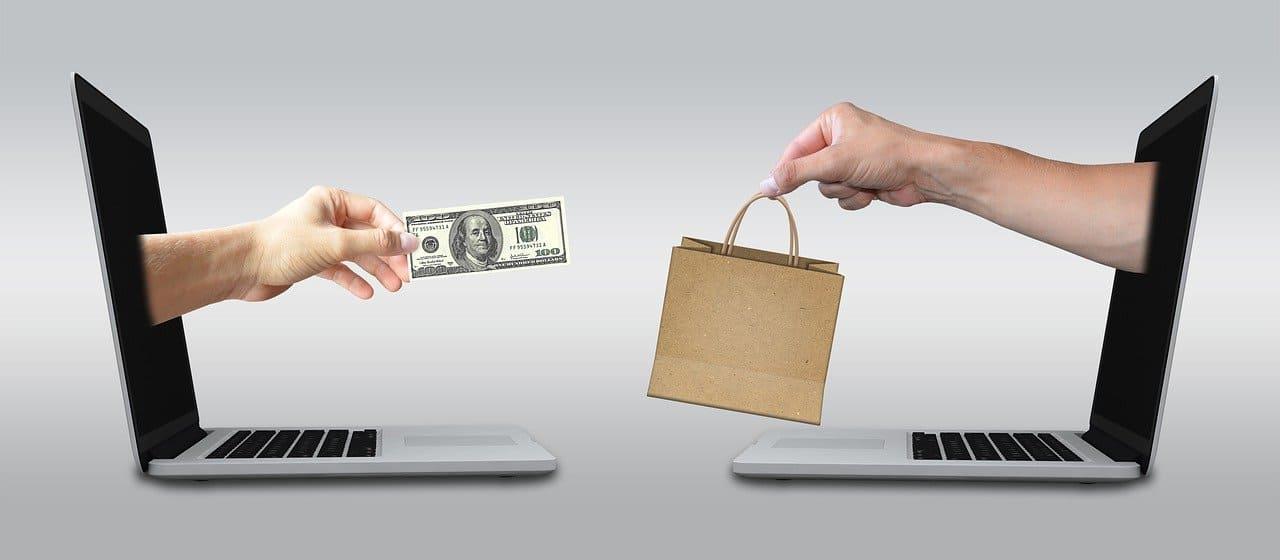 Schuhe online kaufen – Das sind die 3 beliebtesten Online-Shops für Schuhe